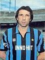 Gianpiero Marini - FC Internazionale Milano 1981-82.jpg