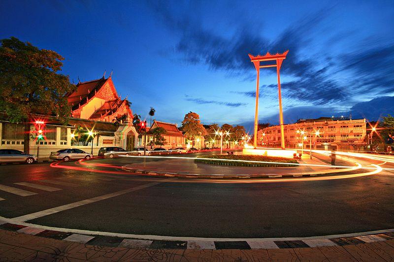 File:Giant Swing Bangkok Thailand.jpg