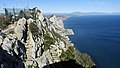 Gibraltar - Mediterranean Steps (02JAN18) (1).jpg