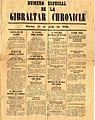 Gibraltar Chronicle esp.jpg
