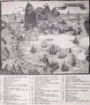 Gibraltar barcelo 1849.png