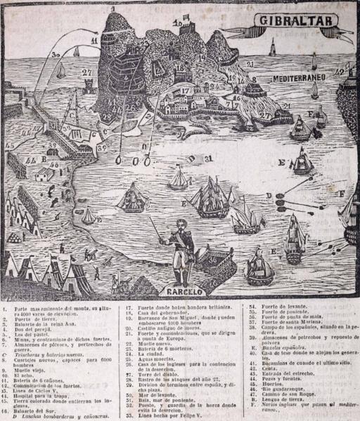 File:Gibraltar barcelo 1849.png