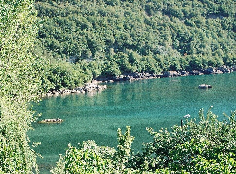 Gideros Bay2