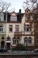 Giessen Loeberstrasse 23 61045.png