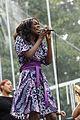Giovanca tijdens het Nationaal Concert 2011 (5832168312).jpg