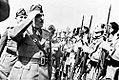 Giovani Fascisti Foto G10.jpg
