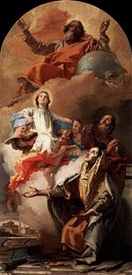 Giovanni Battista Tiepolo - The Vision of St Anne - WGA22358.jpg
