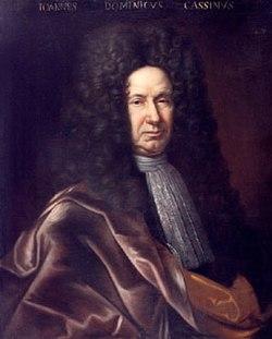 Giovanni Domenico Cassini.jpg