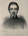Giovanni Inghirami. Lithograph by C. E. Liverati, 1841, afte Wellcome V0003021.jpg