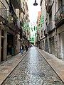 Girona May 2019 22 25 53 510000.jpeg