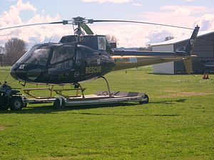 Gisborne Rescue Helicopter - Squirrel - Flickr - 111 Emergency.jpg
