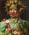 Giuseppe Arcimboldo - Rudolf II of Habsburg as Vertumnus - Google Art Project.jpg