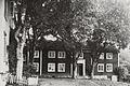 Gjemnes gård, Møre og Romsdal - Riksantikvaren-T341 01 0008.jpg