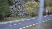 File:Glacier-Express3083.ogv