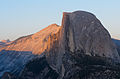 Glacier Point Yosemite August 2013 009.jpg