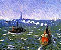 Glackens-Breezy-Day-Tugboats-New-York-Harbor-1910.jpg
