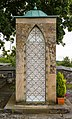 Gleiszellen Gleishorbach Veteranenfriedhof (Denkmalzone) 005 2016 08 04.jpg