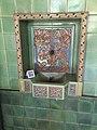 Glensheen-breakfast room fountain.jpg