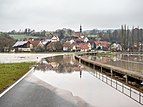 Gleusdorf Hochwasser Itzgrund P1063573.jpg