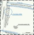 Globe Southwark street plan.png