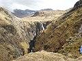 Glomach Gorge - geograph.org.uk - 874327.jpg
