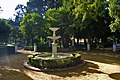 Glorieta Jardines de Murillo.jpg