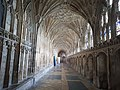 Gloucester Cathedral 20190210 143815 (40656928903).jpg