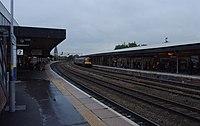 Gloucester railway station MMB 55 170113.jpg