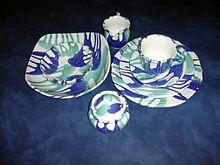 Gmundner Keramik Wikipedia