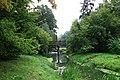 Gołuchów - zamekowy park 03.JPG