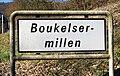 Goesdorf, Boukelsermillen (1).jpg