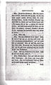 Goetz von Berlichingen (Goethe) 1773 153.jpg