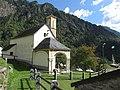 Goglio (Baceno) Oratorio della Santa Croce.jpg