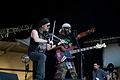 Gogol Bordello - Rock in Rio Madrid 2012 - 07.jpg