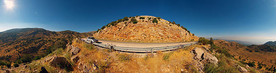 Golan Heights B98 03.jpg