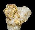 Gold, quartz 2.jpg