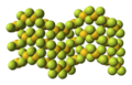 Gold-trifluoride-3D-vdW.png