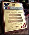 Gold Camera Award for Pacific Surf (Moodtapes).jpg