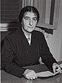 Golda Meir1949.jpg