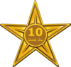 Golden Service Star.png