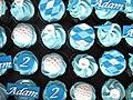 Golf Cupcakes (3399546105).jpg