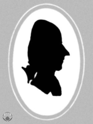 Dmitri Alekseyevich Gallitzin - Profile of Dmitri Alexeievich Gallitzin