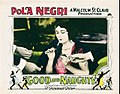 Good and Naughty lobby card.jpg