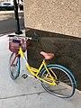Google Bike 1 2018-09-20.jpg
