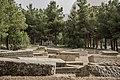 Gorestan Aramane-Esfahan (5).jpg