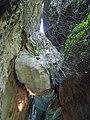 Gorges de la Fou 2012 07 16 10.jpg