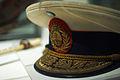 Gorra de plato con escudo argentino bordado.jpg