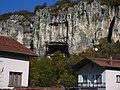 Gortalovo-cave-1.jpg
