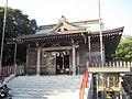 Gosha Inari (main hall).jpg