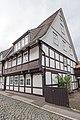 Goslar, Beekstraße 13 20170915-002.jpg